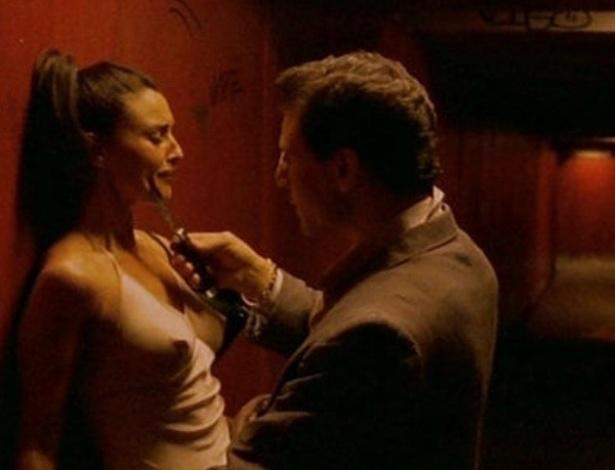 maria mensagens filmes sexo brasileiros